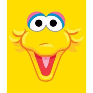 Elmo on fakebook create a fake facebook profile wall using this big bird pronofoot35fo Image collections