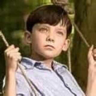 bruno the boy in the striped pyjamas on fakebook create a bruno the boy in the striped pyjamas