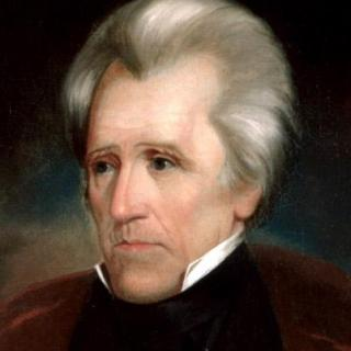 Interior Friends Of Andrew Jackson andrew jackson on fakebook create a fake facebook profile wall using this generator