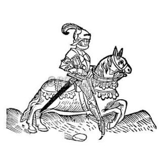 knight of the canterbury tales on fakebook create a fake Manciple Canterbury Tales Manciple Canterbury Tales