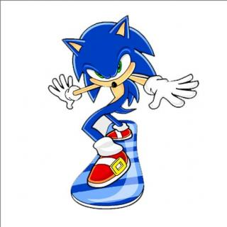 Sonic The Hedgehog On U0027Fakebooku0027! Create A Fake Facebook Profile Wall Using  This Generator Part 80