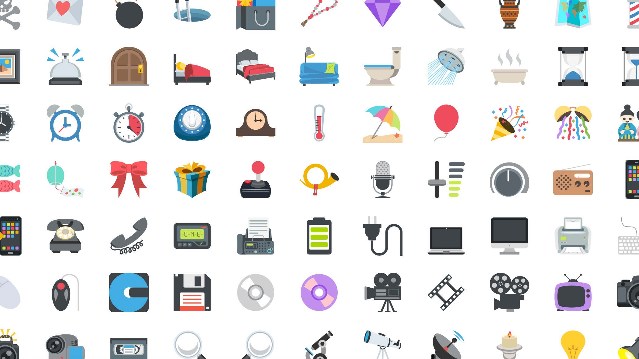 Using Emojis to develop vocabulary and source analysis skills