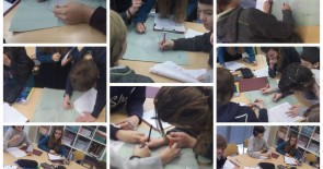 Yr8: Did the Armada fail due to luck, skill or mistakes?