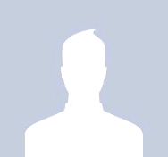 external image silhouette.png