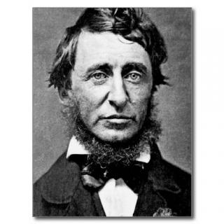 henry david thoreau on fakebook  henry david thoreau 1854 today my book walden was published this is a book i wrote when i was staying in a mentor of mines cabin next to walden pond