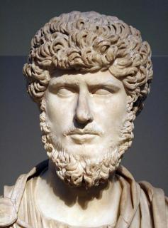 What were the achievements of Antoninus Pius?