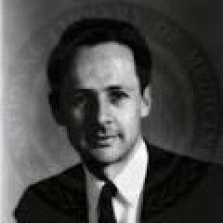 Matthew Meselson - Alchetron, The Free Social Encyclopedia