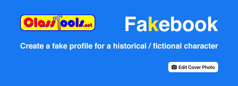 Image result for pics of fakebook