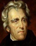 Interior Friends Of Andrew Jackson andrew jackson on fakebook 1382917656 jpg