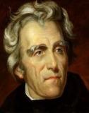Interior Friends Of Andrew Jackson andrew jackson on fakebook 1382917656 jpg