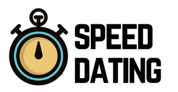 "Using ""Speed Dating"" to share facts and opinions in the classroom"